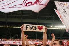 F95vsS04 (12)