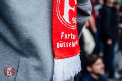 F95FCK2017 (13 von 621)