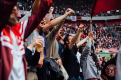 F95FCK2017 (137 von 621)