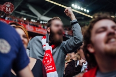 F95FCK2017 (296 von 621)