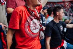 F95FCK2017 (393 von 621)