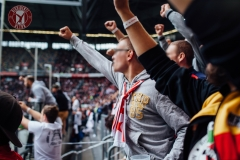 F95FCK2017 (57 von 621)