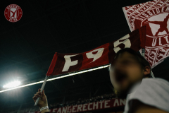 F95vsFSVMainz (2)