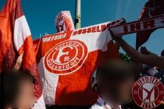 DFB-Pokal08