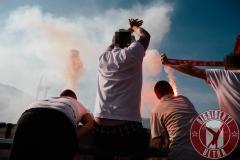 DFB-Pokal11